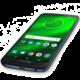 Na mobilní svátek nebude čekat ani Motorola. Dva smartphony ukáže vPaříži