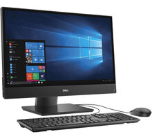 Dell Optiplex 22 (5270), černá - 19TMP