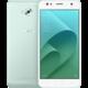 ASUS ZenFone 4 Selfie ZD553KL-5N059WW, 4GB/64GB, zelená  + ESET mobile security 3 měsíců v hodnotě 149 Kč + Asus ZD553KL SILICONE COVER v hodnotě 149 Kč