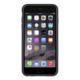 Belkin Candy pouzdro pro iPhone 6 Plus/6s Plus, černá