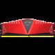 ADATA XPG Z1 8GB DDR4 2400, červená  + Voucher až na 3 měsíce HBO GO jako dárek (max 1 ks na objednávku)