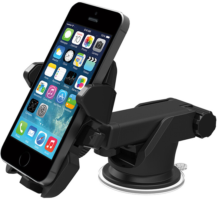 iOttie Easy One Touch 2 držák do auta, univerzální