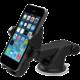iOttie Easy One Touch 2 držák do auta, univerzální  + Voucher až na 3 měsíce HBO GO jako dárek (max 1 ks na objednávku)