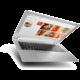 Lenovo IdeaPad Z51-70, černá