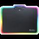 Sandberg Touch RGB, hliníková