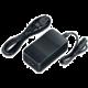 Canon AC-E6N AC adapter (part of ACK-E6 / E18)