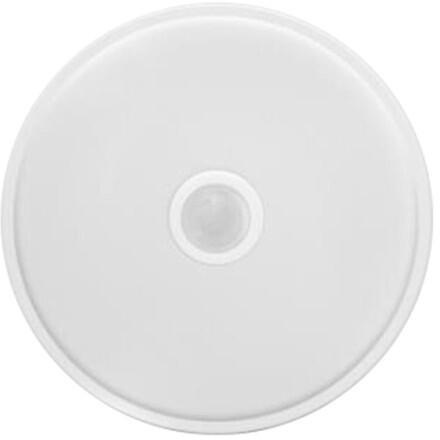 Xiaomi Yeelight Crystal Ceiling Light Mini