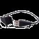 Tactical USB nabíjecí kabel pro Fitbit Alta