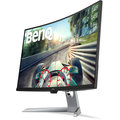 BenQ EX3203R - LED monitor 31,5""