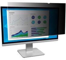 """Dell filtr soukromí 3M pro monitory 24"""", poměr stran 16:10 - A9694675"""