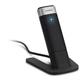 Linksys AE3000 Wireless-N USB Adapter