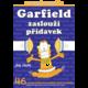 Komiks Garfield zaslouží přídavek, 46.díl