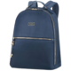 "Samsonite Karissa Biz BACKPACK 14.1"" Dark Navy"
