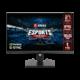 """MSI Gaming Optix MAG274R2 - LED monitor 27"""""""