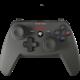 Genesis PV58, bezdrátový (PS3, PC)