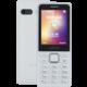 myPhone 6310, bílá