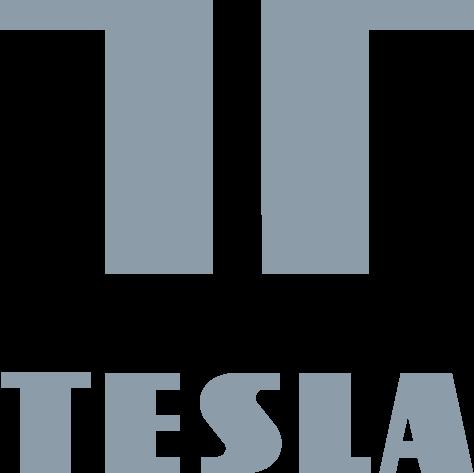 Tesla smart