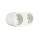 UMAX U-Smart Wifi Plug Duo