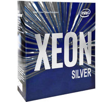 Intel Xeon Silver 4116 - BX806734116