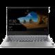 Lenovo ThinkBook S-13-IWL, šedá  + Servisní pohotovost – Vylepšený servis PC a NTB ZDARMA