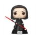 Figurka Funko POP! Star Wars IX: Rise of the Skywalker - Dark Side Rey