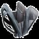 "Samsonite Desklite - LAPTOP BACKPACK 15.6"", šedá"
