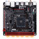 GIGABYTE AB350N-Gaming WIFI - AMD B350