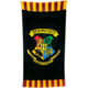 Osuška Harry Potter: Hogwarts
