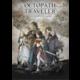 Oficiální průvodce Octopath Traveler: The Complete Guide (EN)
