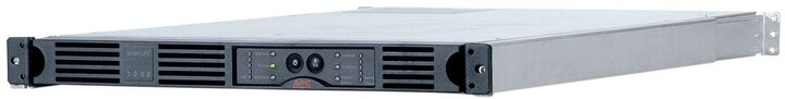 APC Smart-UPS 1000VA LCD RM 1U