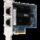 Synology LAN karta E10G18-T2 - 10Gb