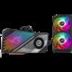 ASUS Radeon ROG-STRIX-LC-RX6900XT-T16G-GAMING, 16GB GDDR6