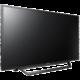 Sony KDL-32RD430 - 80cm