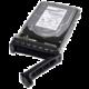 "Dell server disk, 2,5"" - 2,4TB pro PE T330, T430, T630, R230, R330, R430, R530, R630, R730, T640"