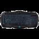 Tt eSports Challenger Prime RGB, US