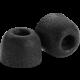 Comply Isolation Plus Tx-100, náhradní náušníky L, 3 páry