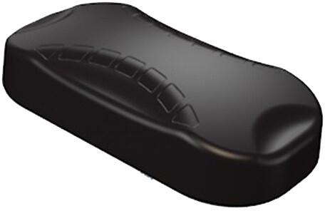 Poynting GSM/3G/LTE/GPS/WiFi A-MIMO-0001 všesměrová střešní venkovní anténa 5v1