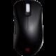 ZOWIE by BenQ EC1-A  + Podložka pod myš CZC G-Vision Dark, L (v ceně 250 Kč)