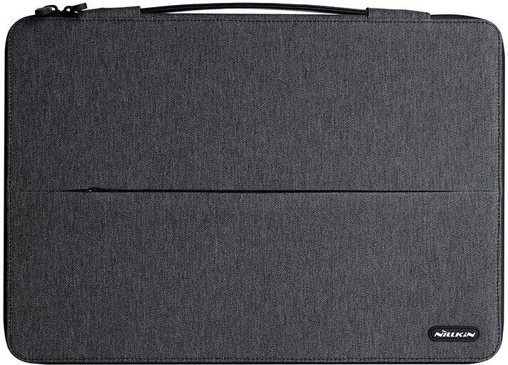 """Nillkin multifunkční pouzdro pro notebook 14"""", černá"""