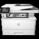 HP LaserJet Pro M426dw  + Voucher až na 3 měsíce HBO GO jako dárek (max 1 ks na objednávku)
