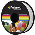 Polaroid 3D 1Kg Universal Premium PLA 1,75mm, bílá