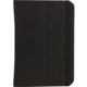 CaseLogic CL-CBUE1110, černá