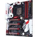 GIGABYTE Z170X-Gaming G1 - Intel Z170