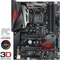 ASUS ROG MAXIMUS IX HERO - Intel Z270