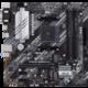ASUS PRIME B550M-A/CSM - AMD B550