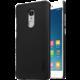 Nillkin Super Frosted Zadní Kryt pro Xiaomi Redmi Note 4 Global, Black