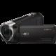 Sony HDR-CX240E  + Voucher až na 3 měsíce HBO GO jako dárek (max 1 ks na objednávku)