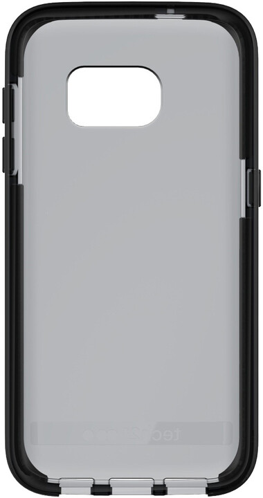 Tech21 Evo Elite zadní ochranný kryt pro Samsung Galaxy S7, černá
