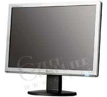 """LG W2242T-SF - LCD monitor 22"""""""