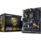 GIGABYTE GA-Z170X-UD5 TH - Intel Z170